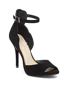 Jessica Simpson Bellona Dress Heel