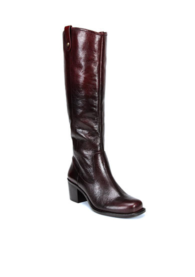 Jessica Simpson Chad  Boot