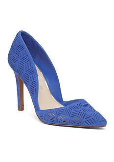 Jessica Simpson Charie Pumps