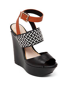 Jessica Simpson Eila Wedge Sandal