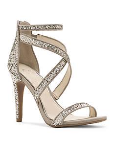 Jessica Simpson Ellenie 2 Dress Heels