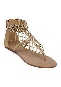 Jessica Simpson Kyla Sandal- Online Only