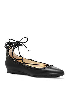 Jessica Simpson Libra Ballet Flat
