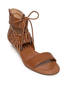 Jessica Simpson Lourra Huarache Sandals