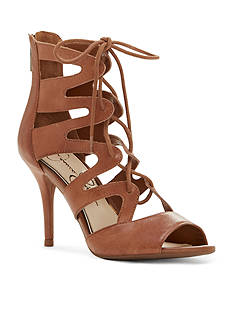 Jessica Simpson Mitta High Heel