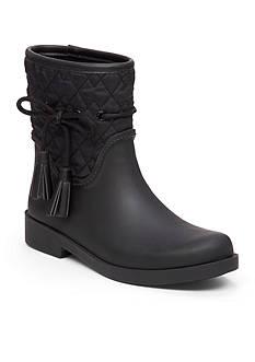 Jessica Simpson Racyn Rain Boots