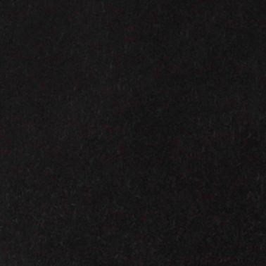 Jessica Simpson Shoes for Women: Black Jessica Simpson Rel Slingback Heel
