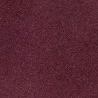 Jessica Simpson Shoes for Women: Dark Purple Jessica Simpson Rel Slingback Heel