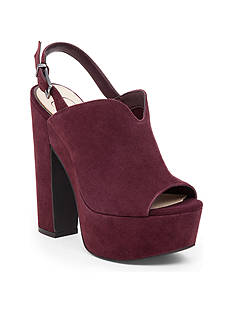 Jessica Simpson Rel Slingback Heel