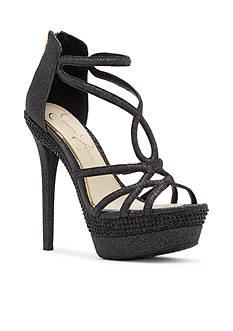 Jessica Simpson Rozmari Platform Heel