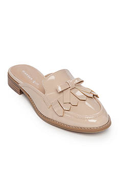 Madden Girl Aavaa Slide Loafer