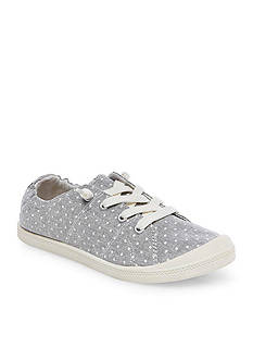 Madden Girl Baailey Slip On Sneaker