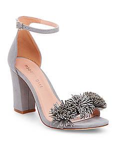 Madden Girl Belize Block Heel Sandal