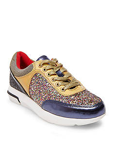 Madden Girl Hayes Multi Mix Sneakers