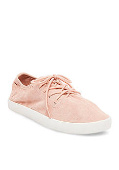 Madden Girl Stepp Unlined Sneaker