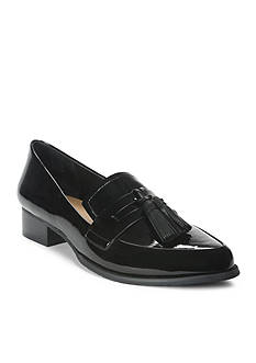 Tahari Looker Tassel Loafer