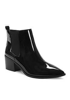 Tahari Ranch Bootie