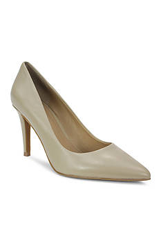 Tahari Brice Dress Pump