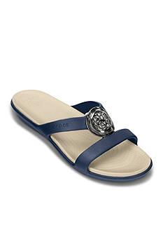 Crocs Sanrah Circle Sandal