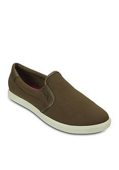 Crocs Citilane Slip On Sneakers