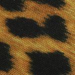 Womens Crocs: Leopord Print/Black Crocs Citilane Slip On Sneakers