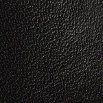 Ralph Lauren: Black Ralph Lauren Kabira Pump