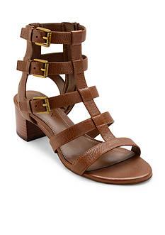 Ralph Lauren Miri Gladiator Sandal