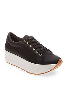STEVEN Barb Lace Up Shoe
