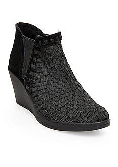 STEVEN Massonn Yoga Bootie