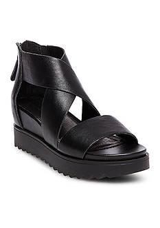 STEVEN Kaley Crossband Sandal