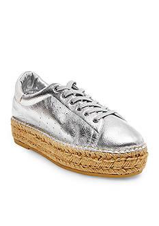 Steven Pace Espadrille Sneaker
