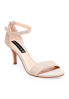 STEVEN Vienna Sandal