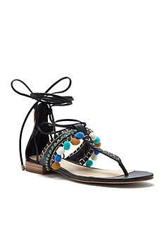 Vince Camuto Balisa Flat Sandal