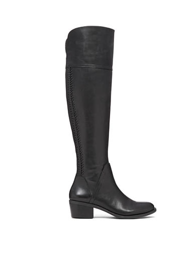 Vince Camuto Bendra Over the Knee Boot