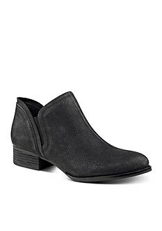 Vince Camuto Carlal Bootie