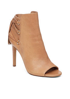 Vince Camuto Kimina Open Toe Bootie