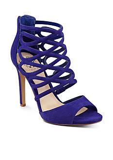 Vince Camuto Kirsi Dress Heel