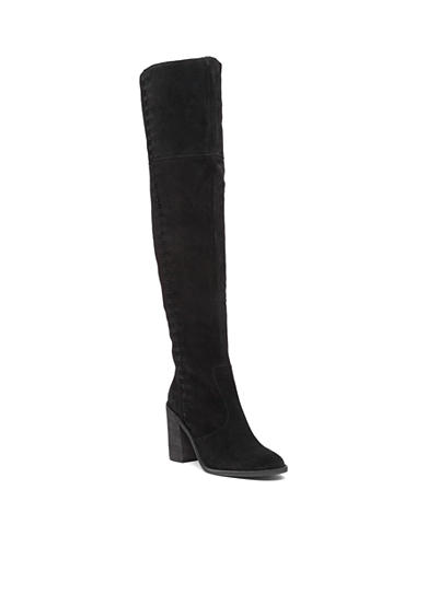 Vince Camuto Morra Over the Knee Boot