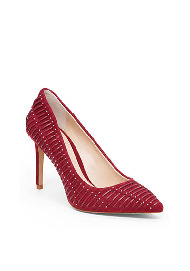 Vince Camuto Narissa Dress Pump