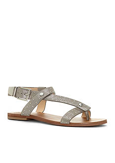 Vince Camuto Ridal Studded Thong Sandals