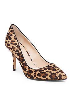 Vince Camuto Salest 2 Leopard Dress Heel