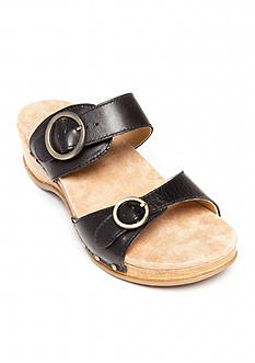Dansko Manda Double Band Sandal