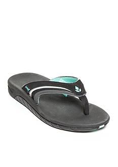 Reef Slap 3 Flip Flops