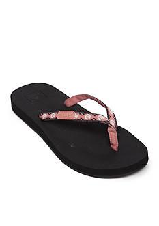 Belk Tennie Shoes