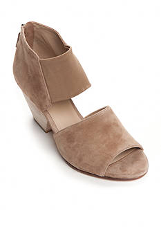 Eileen Fisher Chat Sandals