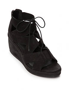 Eileen Fisher Dibs Wedge Sandal