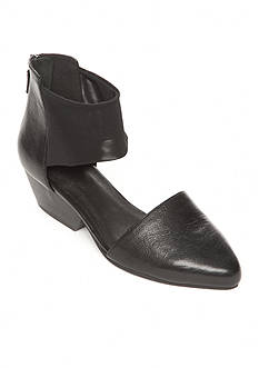 Eileen Fisher Fame Pumps