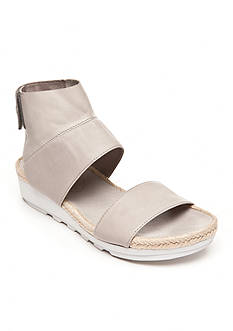 Eileen Fisher Glad Sandal