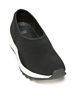 Eileen Fisher Hug Slip-On
