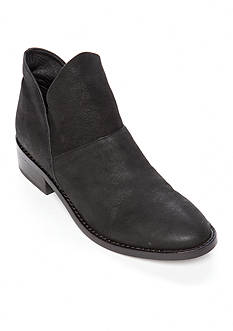 Eileen Fisher Leaf Bootie